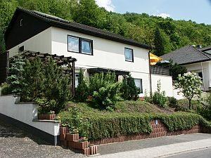Haus Kressmann