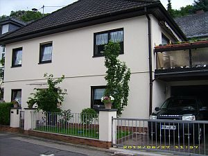 Haus_Rosel