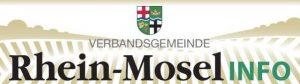 Kopf_Rhein_Mosel - Info