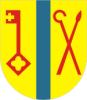 Niederfell