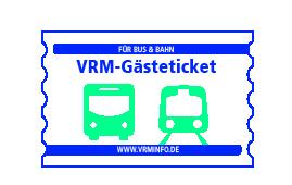 VRM_Piktogramme_Gästeticket_groß